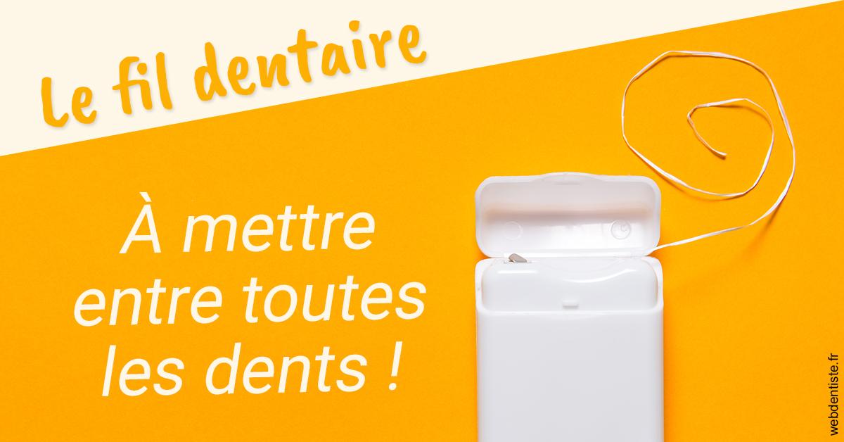 https://dr-attias-jacques.chirurgiens-dentistes.fr/Le fil dentaire 1